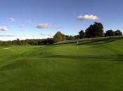 Belevedere Golf Club