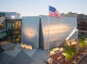 The World WarII Museum