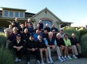 PLU Golf 2010 002-1
