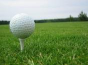 golf_ball