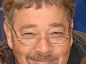 Herb Gould headshot