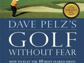 Pelz book new