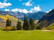 Vail Golf Club
