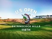2018 us open