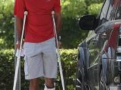 TW_Crutches