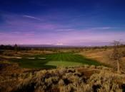 Brasada_Golf4[1]