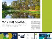 Planetgolfreview digital magazine