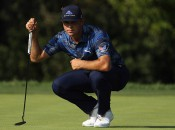 Gary Woodland 33/1 © Puma Golf, PGA of America via Getty Images