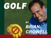 Slice-Free Golf cover