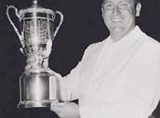 Rainstorms and quirky strategy went into the books, along with Casper's victory in the '59 Open at Winged Foot