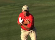 Golf instruction meets biomechanical function in the training techniques of Mike Malaska