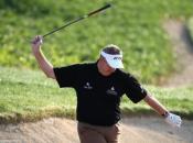 golf frustration