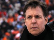Bob Costas (Photo: Jamie Squires/Getty Images)