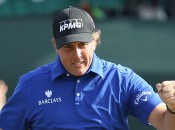 Phil_Mickelson_Callaway