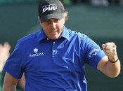 phil-mickelson-1