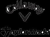 CallawayTMaG_400x300