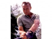 Arnold-Palmer-by-John-Dominis-1962_640x480