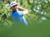 World Golf Championships-Dell Match Play - Final Day