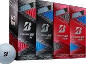 Bridgestone_Tour_B