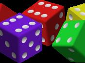 Five_dice_02