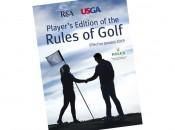 2019_USGA_Rules_PlayersEditon_640x480