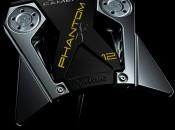 PhantomX12_500x540