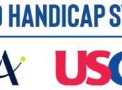 World-Handicap-System-Logo