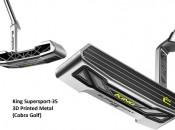 Supersport-35-3D_2shot