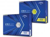 Main-ERC-Soft-packaging-WhiteYellow