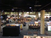 PGA Show Overview 2