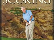 Unconscious_Scoring_Cover