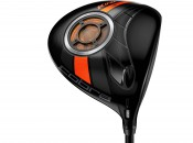 Cobra's new King Cobra LTD driver