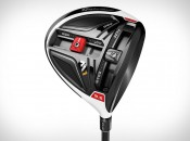 TaylorMade's new M1 driver