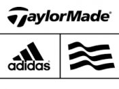 TaylorMade-adidas Golf reported slight Q3 sales increase