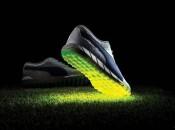 Puma Ignite Spikeless golf shoe
