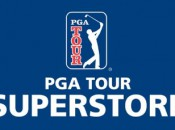 An interview with PGA Tour Superstore CEO Dick Sullivan