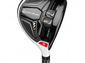adidasAG officially puts TaylorMade brand on the market