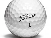Titleist parent Acushnet files Form S-1 ahead of IPO