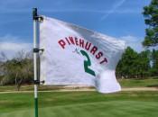 Pinehurst 050_1