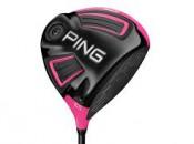 pinkping