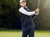 PING_Oosthuizen_Hudson_navy_white (2)