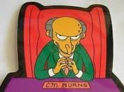 cm burns (2)