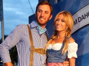 paulina_gretzky_dustin_johnson