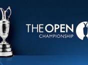 open-championship