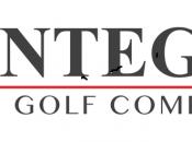 Integrity-logoFINAL-color